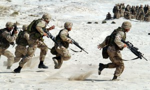 soldiers-1002_1280