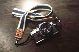 camera-photography-vintage-technology-medium